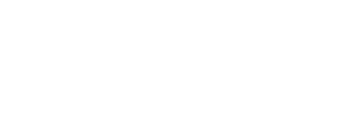 Synergy Consultants - People for Growth